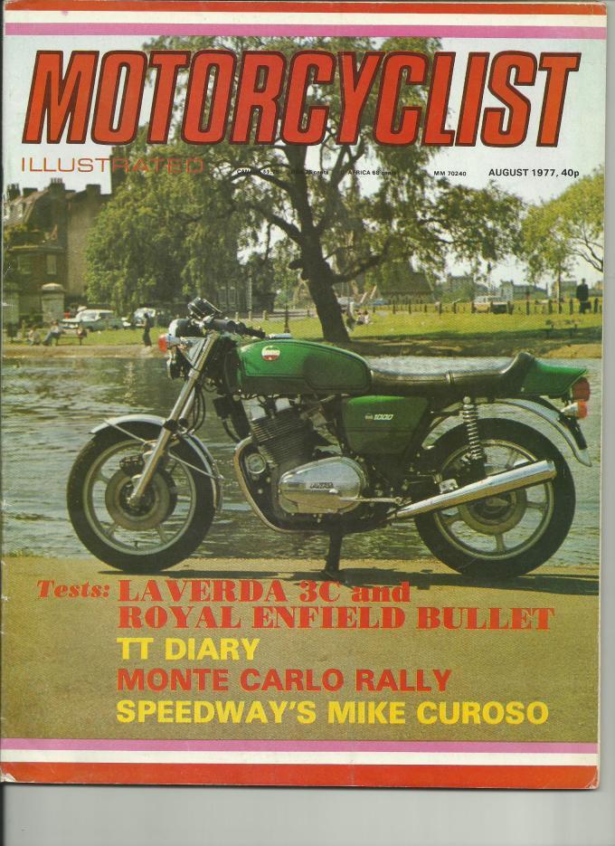 MCI cover 001