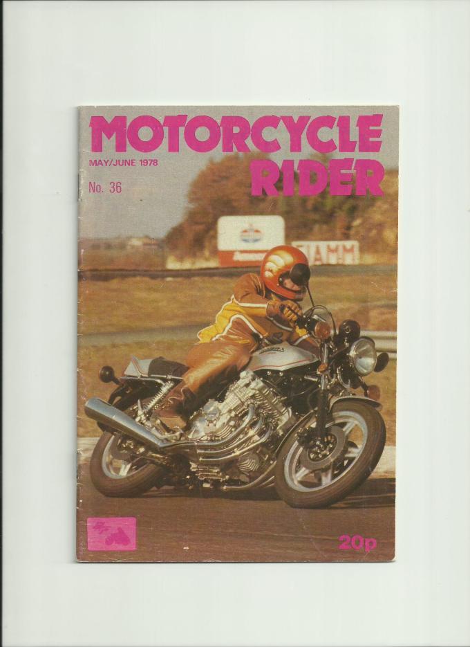 MCR cover 001